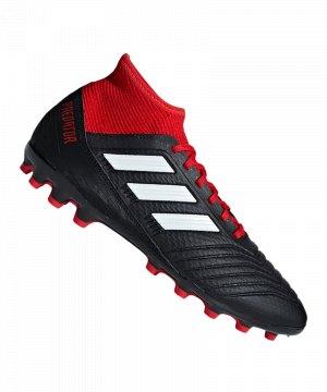 adidas-predator-18-3-ag-schwarz-weiss-rot-fussball-schuhe-multinocken-kunstrasen-rasen-soccer-sportschuh-bb7747.jpg