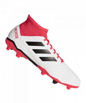 adidas-predator-18-3-fg-weiss-schwarz-fussballschuhe-footballboots-naturrasen-firm-ground-nocken-soccer-cm7667.jpg