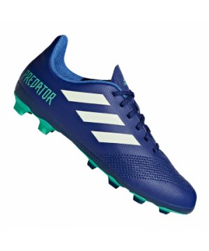 adidas-predator-18-4-fxg-j-kids-blau-gruen-fussballschuhe-footballboots-nocken-firm-ground-cp9242.jpg