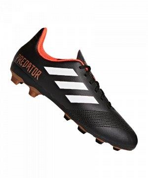 adidas-predator-18-4-fxg-j-kids-schwarz-weiss-fussballschuhe-footballboots-nocken-firm-ground-cp9243.jpg