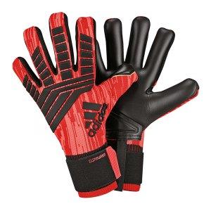 adidas-predator-18-clima-warm-tw-handschuh-schwarz-fussball-keeper-ball-soccer-goal-cf1347.jpg