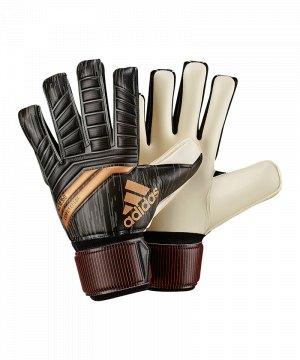 adidas-predator-18-comp-tw-handschuh-schwarz-fussball-keeper-ball-soccer-goal-cf1360.jpg