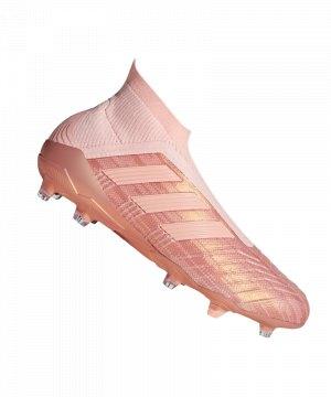 adidas-predator-18-fg-orange-pink-fussball-schuhe-nocken-rasen-kunstrasen-soccer-sportschuh-db2013.jpg