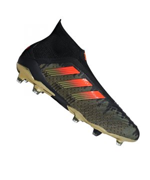 6a844c777d63 discount adidascrazylightvs4silos6 ff223 838f7  inexpensive adidas  fußballschuhe günstig kaufen 11teamsports predator nemeziz x ace messi copa  street 72b86 ...
