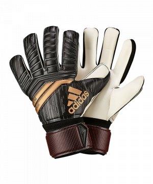 adidas-predator-18-league-torwarthandschuh-schwarz-fussball-keeper-ball-soccer-goal-cd5255.jpg