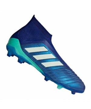 Kinder Fußballschuhe günstig kaufen | Kinderfußballschuh | Multinocken  Hallenschuhe | Stollen | Nocken | adidas | Nike | PUMA | New Balance |