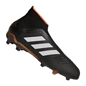 adidas-predator-18-plus-fg-j-kids-schwarz-weiss-gold-rot-fussballschuhe-footballboots-nocken-firm-ground-naturrasen-cp8982.jpg