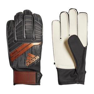 adidas-predator-18-pro-jr-tw-handschuh-kids-grau-fussball-keeper-ball-soccer-goal-dn5625.jpg