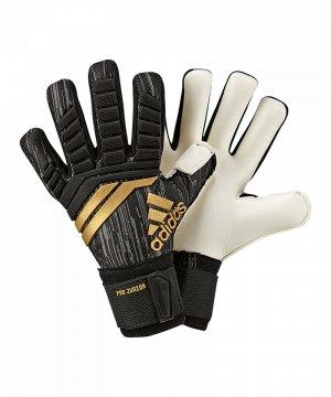 adidas-predator-18-pro-tw-handschuh-kids-schwarz-fussball-keeper-ball-soccer-goal-cf1359.jpg