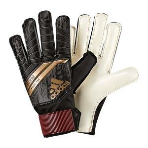 adidas-predator-18-young-pro-tw-handschuh-schwarz-fussball-keeper-ball-soccer-goal-cf1368.jpg