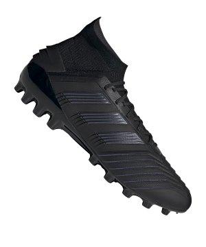 adidas-predator-19-1-ag-schwarz-fussball-schuhe-kunstrasen-ef8982.jpg