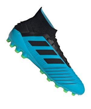 adidas-predator-19-1-ag-tuerkis-fussball-schuhe-kunstrasen-f99970.jpg