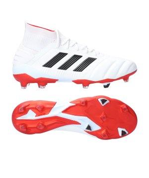 Details zu Adidas Ace Tango 17+ Purecontrol Schwarz Blau Gr. 43,44 NEU & OVP Hallenschuhe