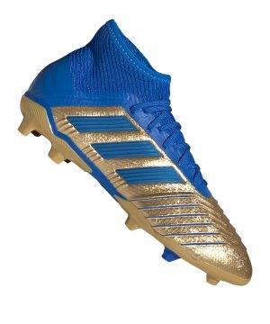 adidas-predator-19-1-fg-kids-gold-fussball-schuhe-kinder-nocken-g25789.jpg
