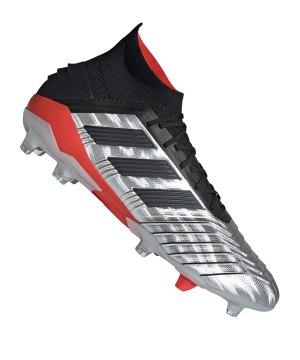 c8e825253ae adidas Fußballschuhe günstig kaufen