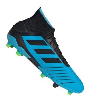 9e55266e27dd7e adidas Fußballschuhe günstig kaufen | 11teamsports | Predator ...