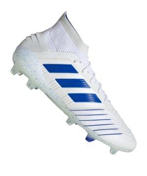 d68f6b15da990c adidas Fußballschuhe günstig kaufen