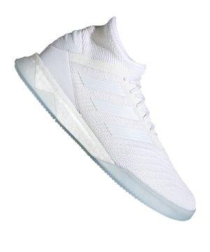 adidas-predator-19-1-tr-weiss-blau-fussballschuhe-freizeit-bc0556.jpg