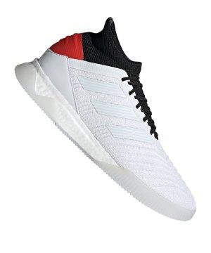 Nemeziz Street Predator Adidas Street FußballschuheSchuhe Adidas vYygbf76
