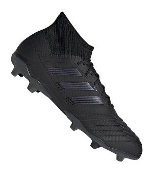 adidas-predator-19-2-fg-schwarz-fussball-schuhe-nocken-f35603.jpg