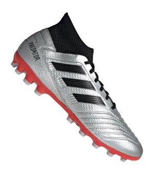 adidas-predator-19-3-ag-silber-rot-fussball-schuhe-kunstrasen-f99989.jpg