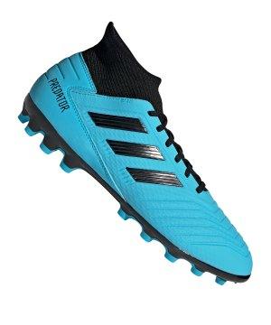 Kaufen11teamsports Adidas Günstig Predator Kaufen11teamsports Fußballschuhe Fußballschuhe Günstig Adidas EIWYebDH29