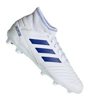 adidas-predator-19-3-fg-j-kids-kinder-weiss-blau-fussballschuhe-kinder-nocken-rasen-cm8535.jpg