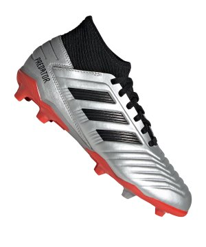 adidas-predator-19-3-fg-j-kids-silber-rot-fussball-schuhe-kinder-nocken-g25795.jpg