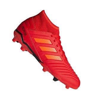 adidas-predator-19-3-fg-kids-rot-schwarz-fussballschuh-sport-rasen-jugendliche-cm8534.jpg