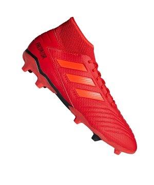 adidas-predator-19-3-fg-rot-schwarz-fussballschuh-sport-rasen-bb9334.jpg