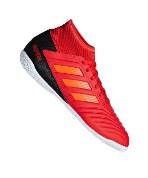 adidas-predator-19-3-in-halle-kids-rot-schwarz-fussballschuh-sport-kinder-halle-cm8544.jpg