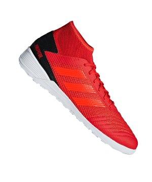 adidas-predator-19-3-in-halle-rot-schwarz-fussballschuh-sport-halle-d97965.jpg