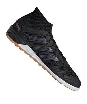 adidas-predator-19-3-in-halle-schwarz-fussball-schuhe-halle-f35617.jpg