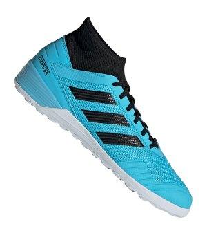 adidas-predator-19-3-in-halle-tuerkis-fussball-schuhe-halle-f35615.jpg