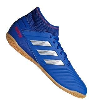 adidas-predator-19-3-in-j-halle-kids-kinder-blau-rot-fussballschuhe-kinder-halle-cm8543.jpg