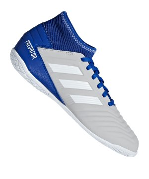 adidas-predator-19-3-in-j-halle-kids-kinder-grau-blau-fussballschuhe-kinder-halle-cm8545.jpg