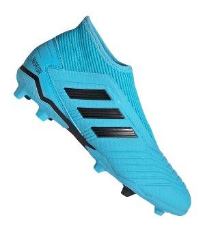 adidas-predator-19-3-ll-fg-kids-tuerkis-fussball-schuhe-kinder-nocken-ef9039.jpg