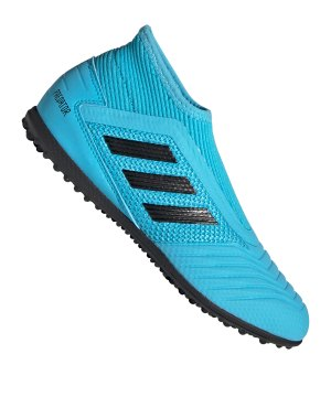 adidas-predator-19-3-ll-tf-kids-tuerkis-fussball-schuhe-kinder-turf-ef9041.jpg