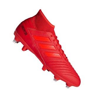 adidas-predator-19-3-sg-rot-schwarz-fussballschuh-sport-stollen-d97958.jpg