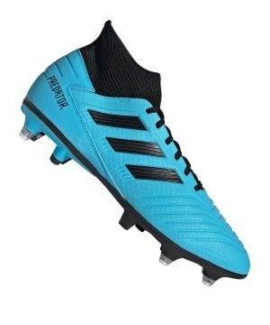 Fußballschuhe Kaufen11teamsports Adidas Predator Günstig ul3K1cTFJ