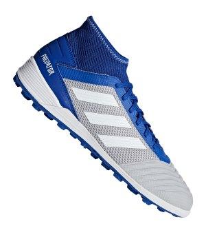 adidas-predator-19-3-tf-grau-blau-fussballschuhe-turf-bc0555.jpg