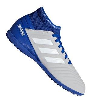 adidas-predator-19-3-tf-j-kids-kinder-grau-blau-fussballschuhe-kinder-turf-cm8548.jpg
