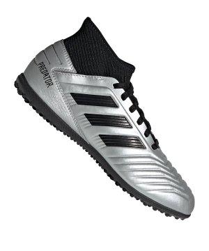 adidas-predator-19-3-tf-j-kids-silber-rot-fussball-schuhe-kinder-turf-g25802.jpg