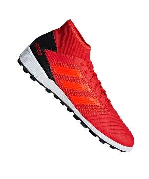 adidas-predator-19-3-tf-rot-schwarz-fussballschuh-sport-turf-d97962.jpg