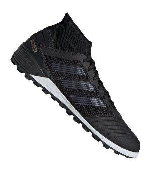 89aa1e9240 Multinocken Fußballschuhe | Nike | Multinockenfußballschuh | adidas ...