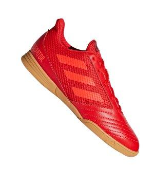 adidas-predator-19-4-in-sala-kids-rot-schwarz-fussballschuh-sport-kinder-halle-cm8552.jpg