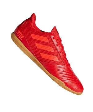 adidas-predator-19-4-in-sala-rot-schwarz-fussballschuh-sport-halle-d97976.jpg