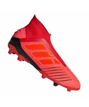 adidas-predator-19-fg-kids-rot-schwarz-fussballschuh-sport-rasen-jugendliche-cm8525.jpg