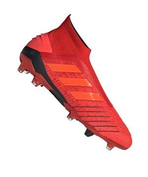 adidas-predator-19-fg-rot-schwarz-fussballschuh-sport-rasen-bc0547.jpg