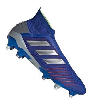 eb081dce62ca adidas Predator Fußballschuhe günstig kaufen   18+   18.1   18.2   18.3    18.4   adidas Predator Tango   Kinder   Hallenschuhe